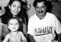 30 anos sem Chico Mendes: filha termina Direito e quer seguir legado do pai