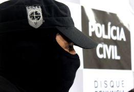 Homem que matou mulher que invadiu residência no Bessa é liberado pela Polícia