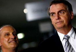 AGENDA DA SEMANA: Bolsonaro receberá MDB, PRB, PR e PSDB para começar negociações com partidos