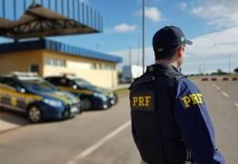 Inscrições para concurso da Polícia Rodoviária Federal terminam nesta terça-feira