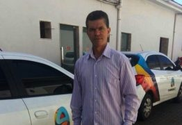 Repórter 'Águia' recebe alta do Hospital de Trauma de João Pessoa