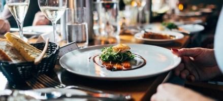 restaurant 691397 1920 min 1200x545 c 300x136 - João Pessoa ganha restaurante especializado em gastronomia internacional