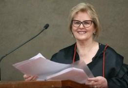 Presidente do TSE cria grupo para avaliar possibilidade de eleições municipais em outubro