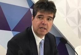 Ruy Carneiro fala sobre sentido da Páscoa durante programações da Semana Santa na capital