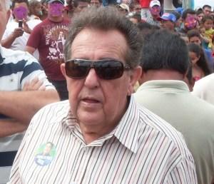 sabino 300x258 - LUTO NO SERTÃO: Morre Sabino Dias de Almeida, ex-prefeito de Bonito de Santa Fé