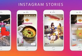 Retrospectiva Instagram 2018:  aprenda como compartilhar lembranças nos Stories