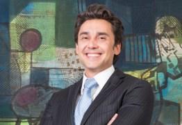 PF encontra drogas com colaborador da transição de Bolsonaro suspeito de fraude fiscal