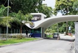OPORTUNIDADE: UFPB oferece bolsas de estágio remunerado para 14 cursos