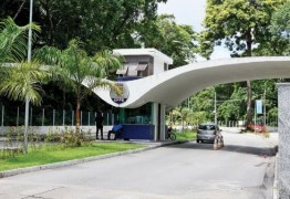 UFPB cancela AOCP como organizadora do concurso que irá oferecer 112 vagas