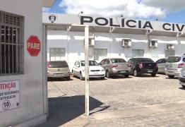 Grupo rouba carro e R$ 2,5 mil de casal na saída de um motel, em Campina Grande