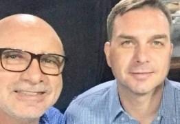 Ex-assessor de Flávio Bolsonaro falta pela segunda vez a depoimento no MP do Rio