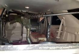 Traficante carioca é condenado no Paraguai por assassinato de 'Rei da Fronteira'