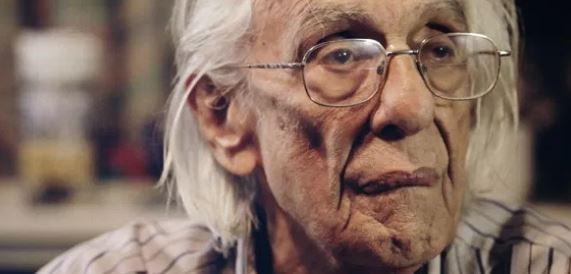 CABRA MARCADO PARA MORRER: A poesia trágica é lembrada após morte de trabalhadores do MST em Alhandra