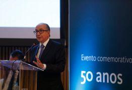 RICOS X POBRES: Governo estuda aumentar IR para rendas mais altas, diz secretário