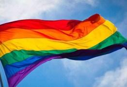 Paraíba é o 5º estado com mais homicídios contra LGBTQI+ em 2018
