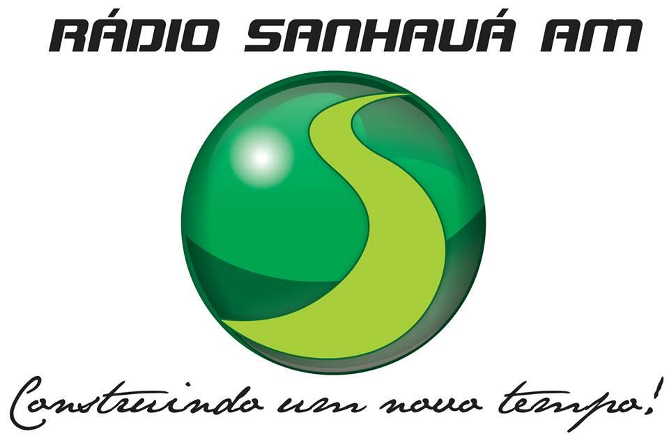 20 DIAS DE SILÊNCIO: Rádio Sanhauá paralisa atividades após problemas com transmissores