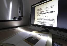 Lei de Acesso à Informação: Decreto torna aval para sigilo mais amplo que o da ditadura militar