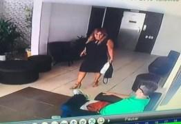 Homem se finge de morto após descobrir que esposa e filho pagaram R$30 mil para assassino de aluguel