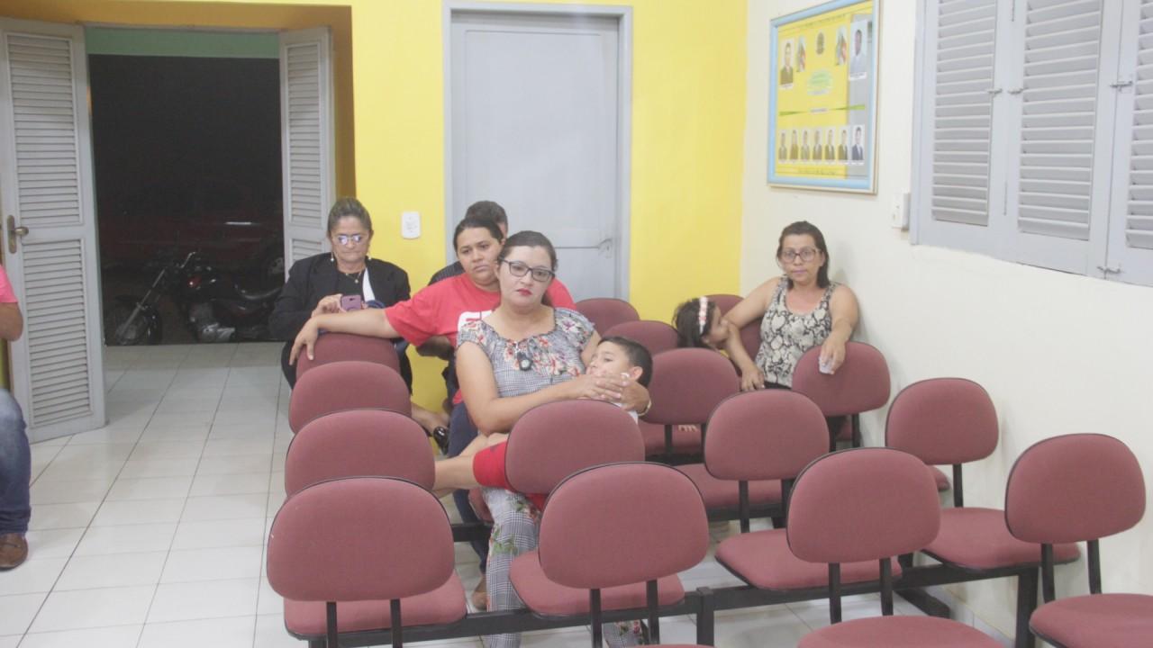 22012019084037 IMG 9606 - Prefeito Gervásio Gomes deve pagar acima do mínimo nacional e 14º salário aos professores