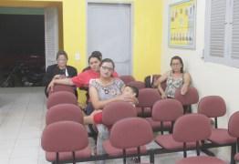 Prefeito Gervásio Gomes deve pagar acima do mínimo nacional e 14º salário aos professores