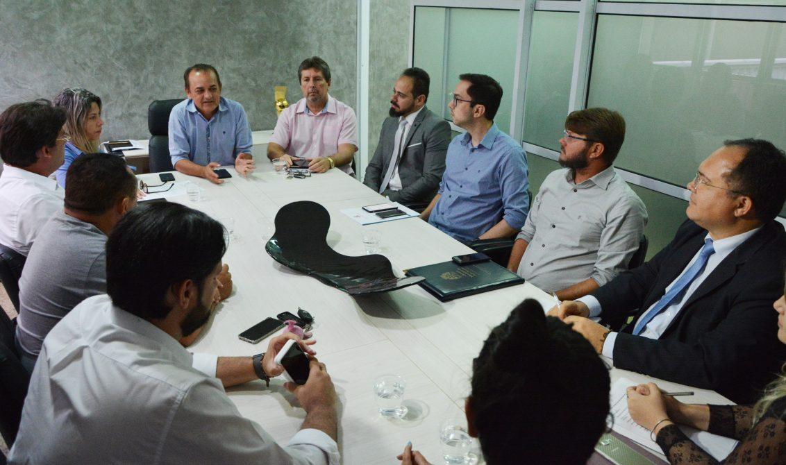 2EDE5603 DFA5 49ED 9D16 F618F2152377 1132x670 - Corujinha anuncia retorno das atividades legislativas na CMJP para o dia 12