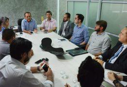 Corujinha anuncia retorno das atividades legislativas na CMJP para o dia 12