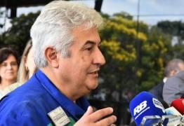 MINISTROS BOLSONARISTAS: 'Não se mistura ciência com religião', diz Pontes sobre fala de Damares