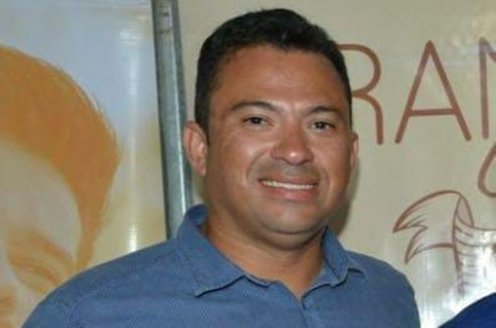 42edf5c685804b4dfc - Secretário da Prefeitura de Bonito de Santa Fé é encontrado morto com tiro na cabeça