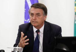 Bolsonaro escolherá 11 reitores após parecer que reduz poder de estudantes