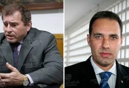 POSSE DE ARMA: Advogados debatem sobre decreto que será votado próxima semana