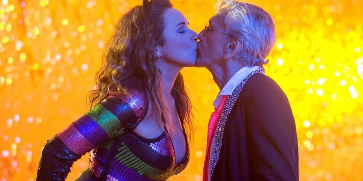498336422464207662529583493474088725514916n 3fc71394f0dbc4101d2203c27b199253 1200x600 - 'Proibido o Carnaval': Daniela Mercury e Caetano Veloso provocam governo em nova música - VEJA VÍDEO