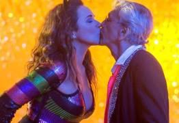 'Proibido o Carnaval': Daniela Mercury e Caetano Veloso provocam governo em nova música – VEJA VÍDEO