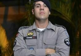 Juiz arquiva processo e inocenta soldado acusado de matar cabo da PM dentro de apartamento em João Pessoa