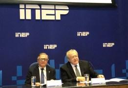 Escola deve resistir a 'ideologias inadequadas', diz novo presidente do Inep