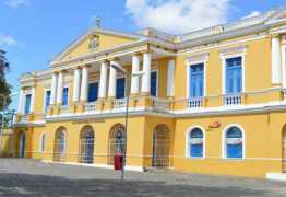 POLÊMICA: Padres da Paraíba pagavam por sexo a flanelinhas e coroinhas, diz procurador