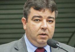 Ex-deputado Arthur Filho assume Cinep