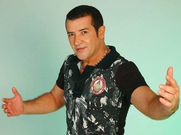 BETO BARVOSA 300x224 - LUTA CONTRA O CÂNCER: Beto Barbosa se recupera após remover bexiga e próstata