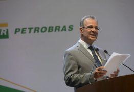 Não há intenção de influenciar preço dos combustíveis, diz ministro