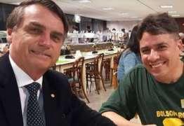 Promoção de amigo de Bolsonaro na Petrobrás foge dos padrões da empresa e cria polêmica
