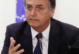"Governo Bolsonaro: entre ""tuitadas"" e trombadas nos primeiros dias – Por Nonato Guedes"
