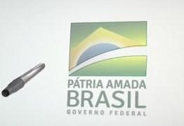 VEJA VÍDEO: Propaganda favorável ao decreto das armas exalta poder da caneta de Bolsonaro: 'Garantir o direito de defesa'