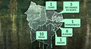 Capturar 28 300x163 - ALERTA: Conheça as barragens sob risco de desabamento do Nordeste