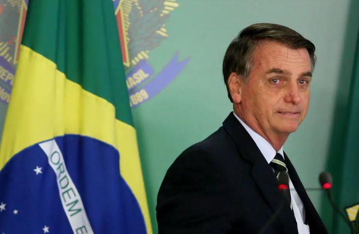 Capturar787 - APOSENTADORIA E PENSÃO: Governo Bolsonaro quer limite à soma dos benefícios 'ideia é cortar até 60%'