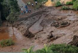Justiça bloqueia R$ 1 bilhão da Vale depois de desastre em Brumadinho