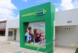 Unimed João Pessoa vai inaugurarnova Central de Vendas nesta quinta