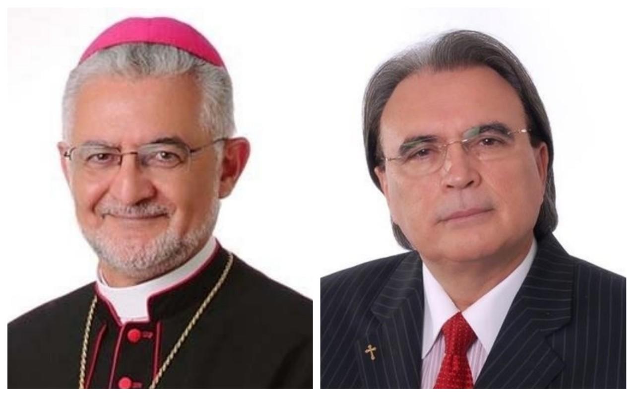 LEGÍTIMA DEFESA E VIOLÊNCIA: líderes religiosos da Paraíba se posicionam sobre posse de armas para civis