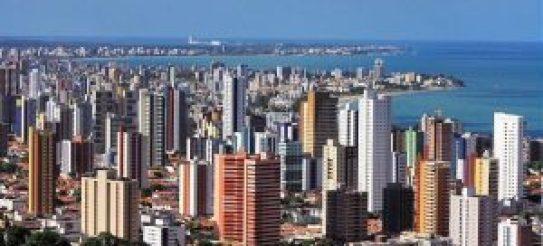 Construcon divulgação 1 1200x545 c 300x136 - Economista realiza palestra hoje em João Pessoa sobre as perspectivas para a Construção Civil em 2019