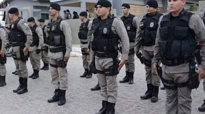 E5D568FC DF91 4880 8F30 D877C9A65B45 800x445 2 300x167 - Governo da PB diz que deve convocar mais aprovados no concurso da polícia militar