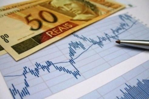 Economia1 300x200 - Banco Mundial reduz previsão de crescimento para o Brasil