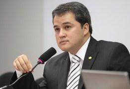 Efraim Filho busca ampliar Programa Cidade Madura junto ao Governo Federal